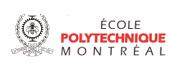 蒙特利尔综合理工学校|École Polytechnique de Montréal