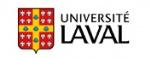 拉瓦尔大学|Université Laval