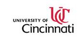 辛辛那提大学|University of Cincinnati