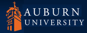 奥本大学|Auburn University