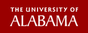 阿拉巴马大学|The University of Alabama