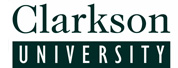 克拉克森大学(Clarkson University)