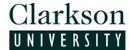克拉克森大学|Clarkson University