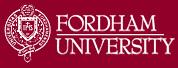 佛罕大年夜学|Fordham University