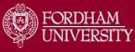 佛罕大学|Fordham University