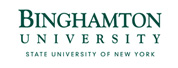 纽约州立大学宾汉姆顿分校(State University of New York at Binghamton)