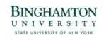 纽约州立大学宾汉姆顿分校|SUNY-Binghamton