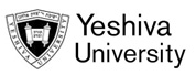 耶什华大学(Yeshiva University)