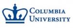 哥伦比亚大学|Columbia University