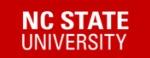 北卡罗来纳州立大学|North Carolina State University
