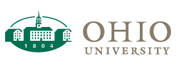 俄亥俄大学|Ohio University