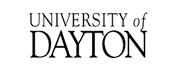 代顿大学|University of Dayton