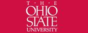 俄亥俄州立大学|The Ohio State University