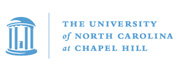北卡罗来纳大学教堂山分校(University of North Carolina, Chapel Hill)