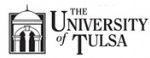 塔尔萨大学|University of Tulsa