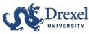 德雷塞尔大学|Drexel University