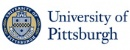 ƥ�ȱ���ѧ|University of Pittsburgh