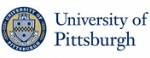 匹兹堡大学|University of Pittsburgh