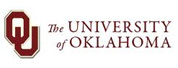 俄克拉荷马大学|The University of Oklahoma