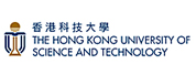 香港科技大学|The Hong Kong University of Science and Technology