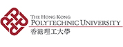 香港理工大学|The Hong Kong Polytechnic University