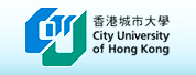 香港城市大学|City University of Hong Kong