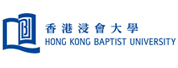 香港浸会大学|Hong Kong Baptist University