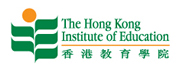 香港教育学院|The Hong Kong Institute of Education