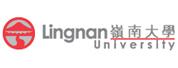 香港岭南大学(Lingnan University  )