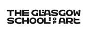 格拉斯哥艺术学院|Glasgow School of Art