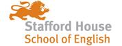 StaffordHouse英语学校