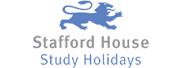 StaffordHouse英语假期学校