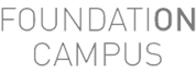 FoundationCampus国际预科中心|FoundationCampus