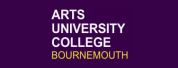 伯恩茅斯艺术学院|The Arts University College at Bournemouth