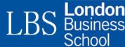 伦敦商学院|London Business School