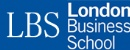 伦敦商学院|London Business School