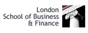 伦敦商业金融学院|London School of Business and Finance