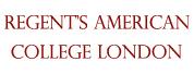 伦敦摄政美国学院|Regents American College London