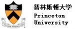 ����˹�ٴ�ѧ|Princeton University