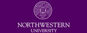 西北大学|Northwestern University