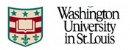 圣路易斯�A盛�D大�W|Washington University in St Louis