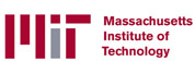 ��ʡ�?ѧԺ|Massachusetts Institute of Technology