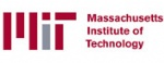 麻省理工学院|Massachusetts Institute of Technology
