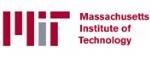 ��ʡ�?ѧԺ|Massachusetts Institute of Technology