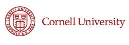 康奈尔大学|Cornell University