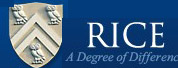 莱斯大学|Rice University