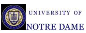美国圣母大学