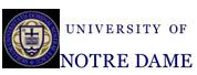 美国圣母大学|University of Notre Dame