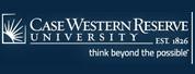 凯斯西储大学|Case Western Reserve University