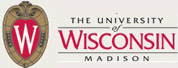 威斯康星大学麦迪逊分校(University of Wisconsin Madison)